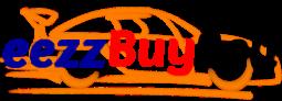 eezz - BUY & SELL